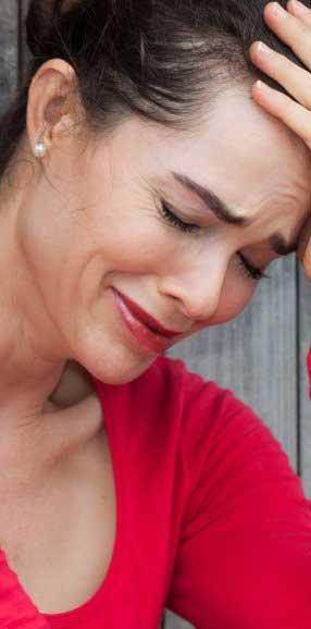 Einzelgesprächstherapie in Gescher bei Stadtlohn, Coesfeld und Vreden
