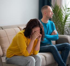 Paartherapie und Eheberatung in Gescher im Kreis Borken