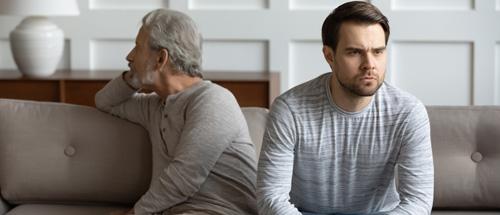 Familientherapie bei Vreden und Ahaus im Kreis Borken